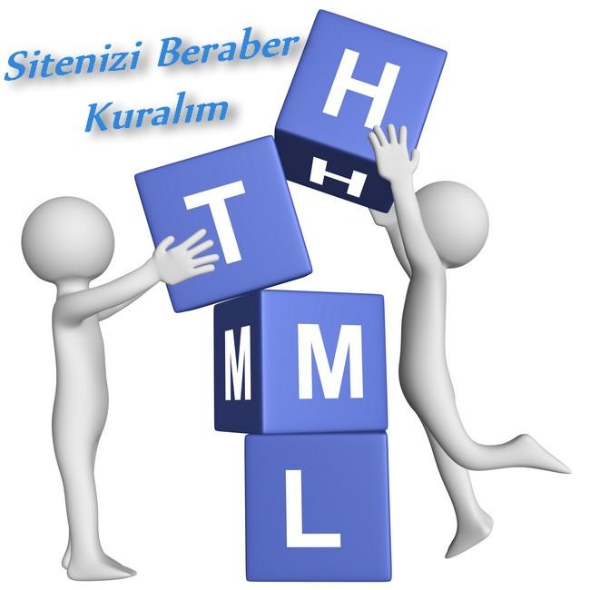 BİTLİS WEB TASARIM AJANSI